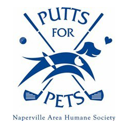 putts-for-pets