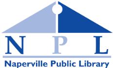 naperville-public-library