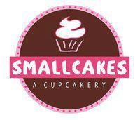 small-cakes