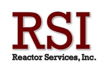 reactor-services-international