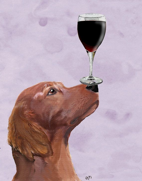 Wine, dine, and canines.jpg