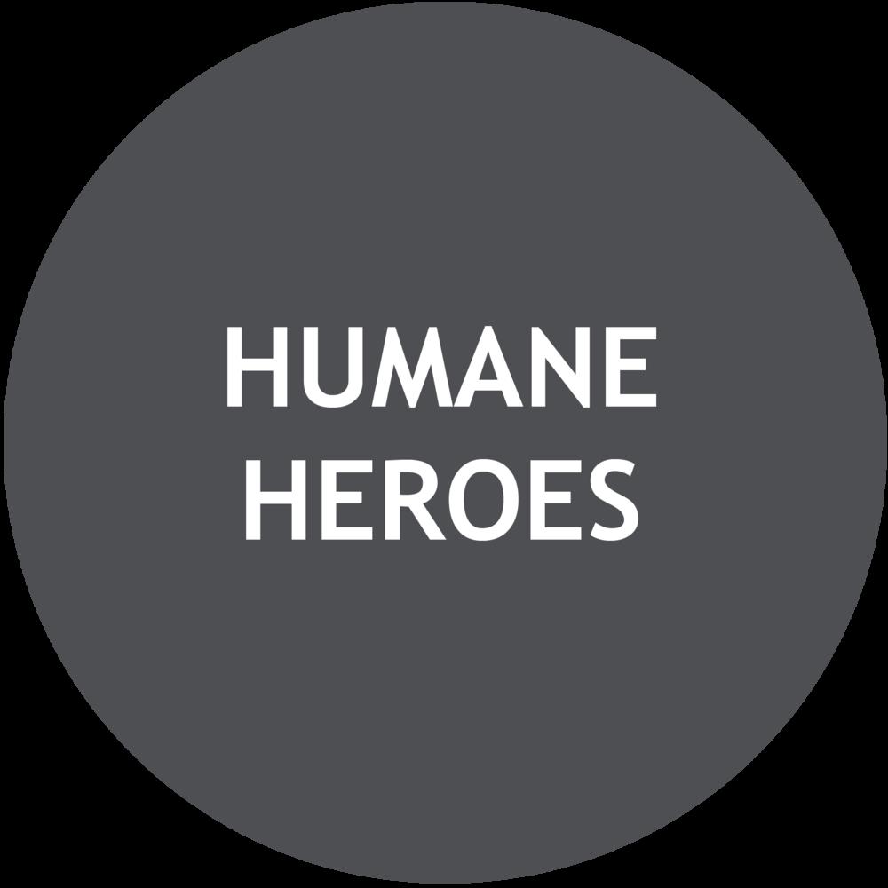 Humane-Heroes-Circle-01.png