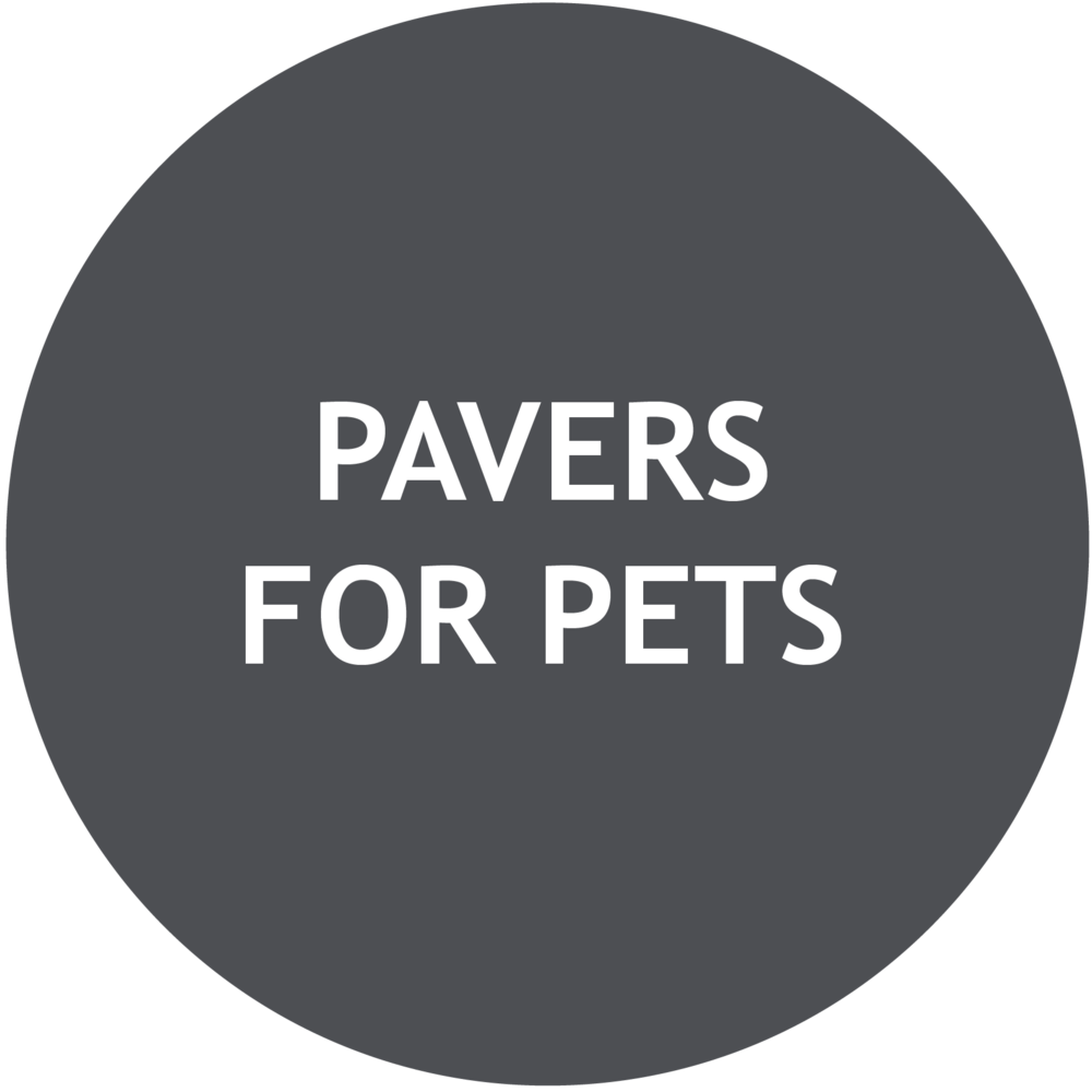 Pavers-Pets-Circle-01.png