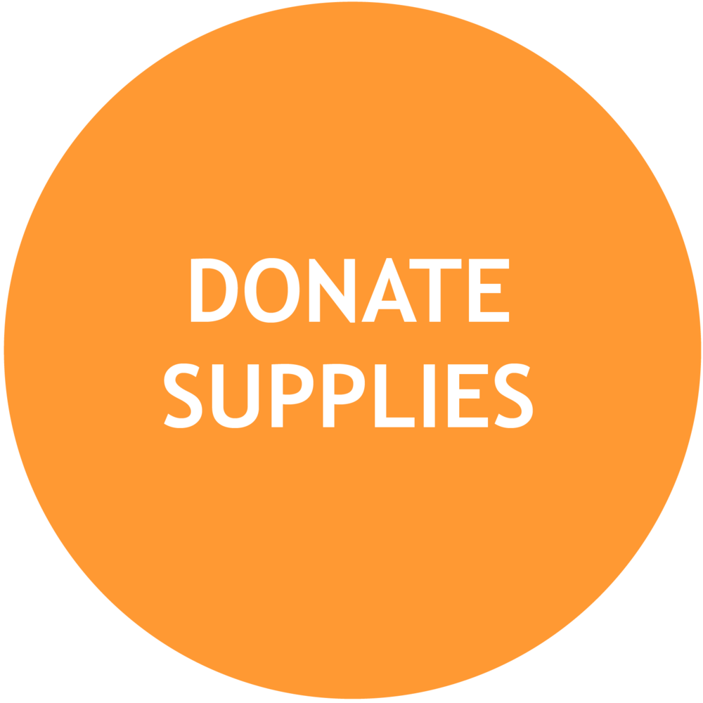 Donate-Supplies-Circle-01.png