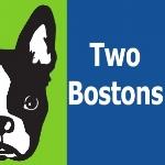 Two Bostons Head w horizontal logo.jpg