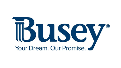 Busey-Bank.png.jpg