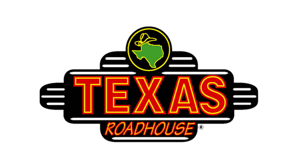Texas Roadhouse Logo - 720_1506363072589_26832843_ver1.0_1280_720.png