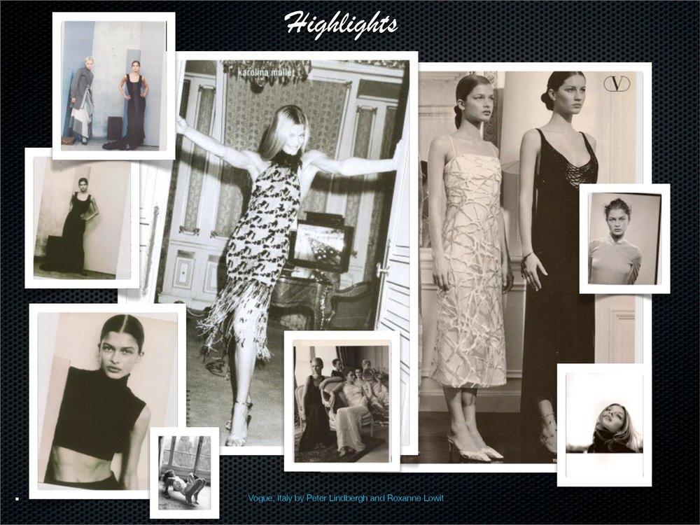K.Muller.Portfolio.Summery copy-page-011.jpg