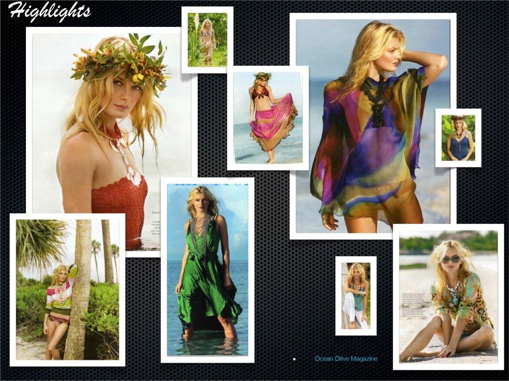 K.Muller.Portfolio.Summery copy-page-014.jpg