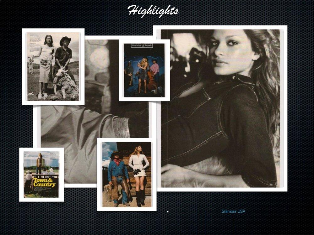 K.Muller.Portfolio.Summery copy-page-016.jpg