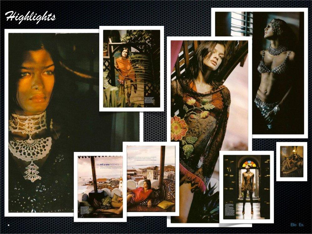 K.Muller.Portfolio.Summery copy-page-019.jpg