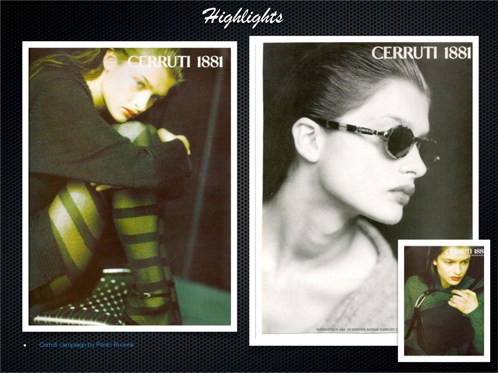 K.Muller.Portfolio.Summery copy-page-020.jpg