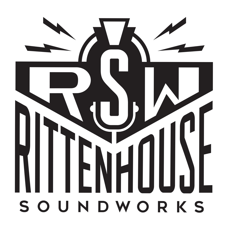 www.rittenhousesoundworks.com