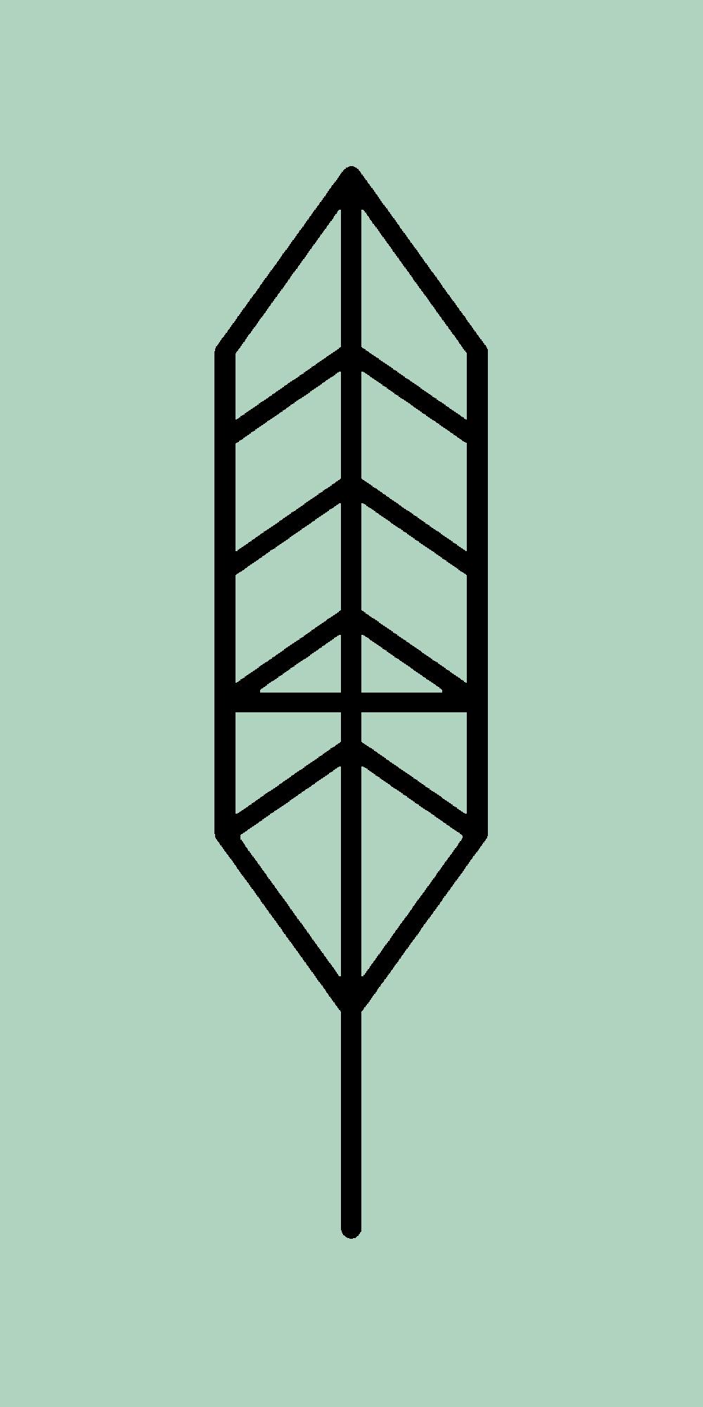 JP_Leaf2_in_box_Green.png