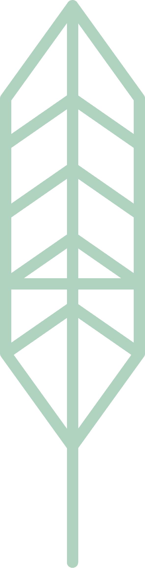 JP_Leaf_Green.png
