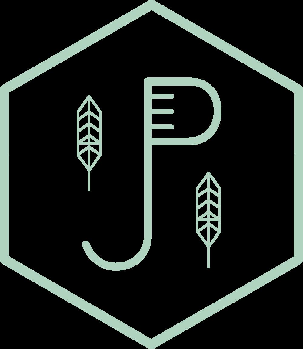 Badge_Green
