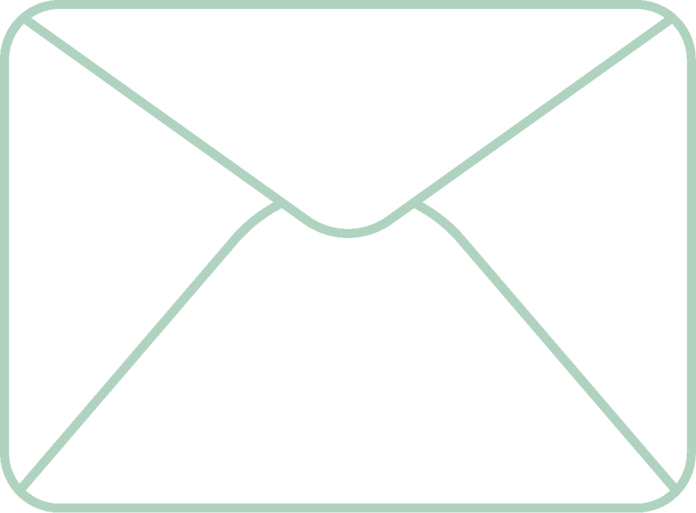 Envelope_Green