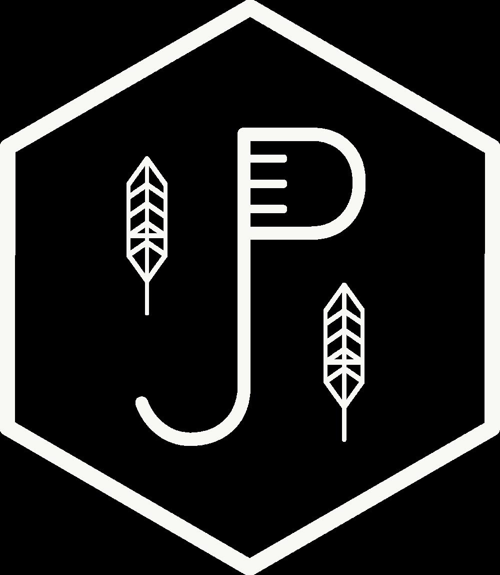 Badge_Off_White