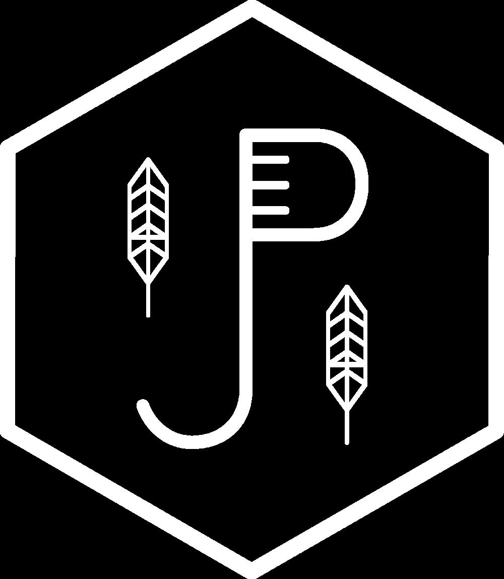 Badge_White