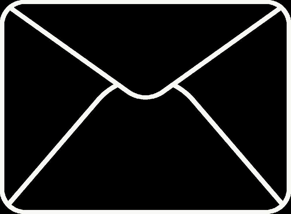 Envelope_Off_White