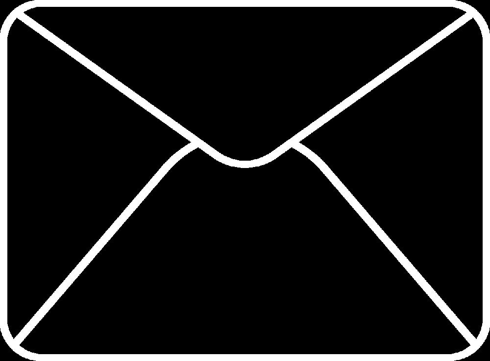 Envelope_White