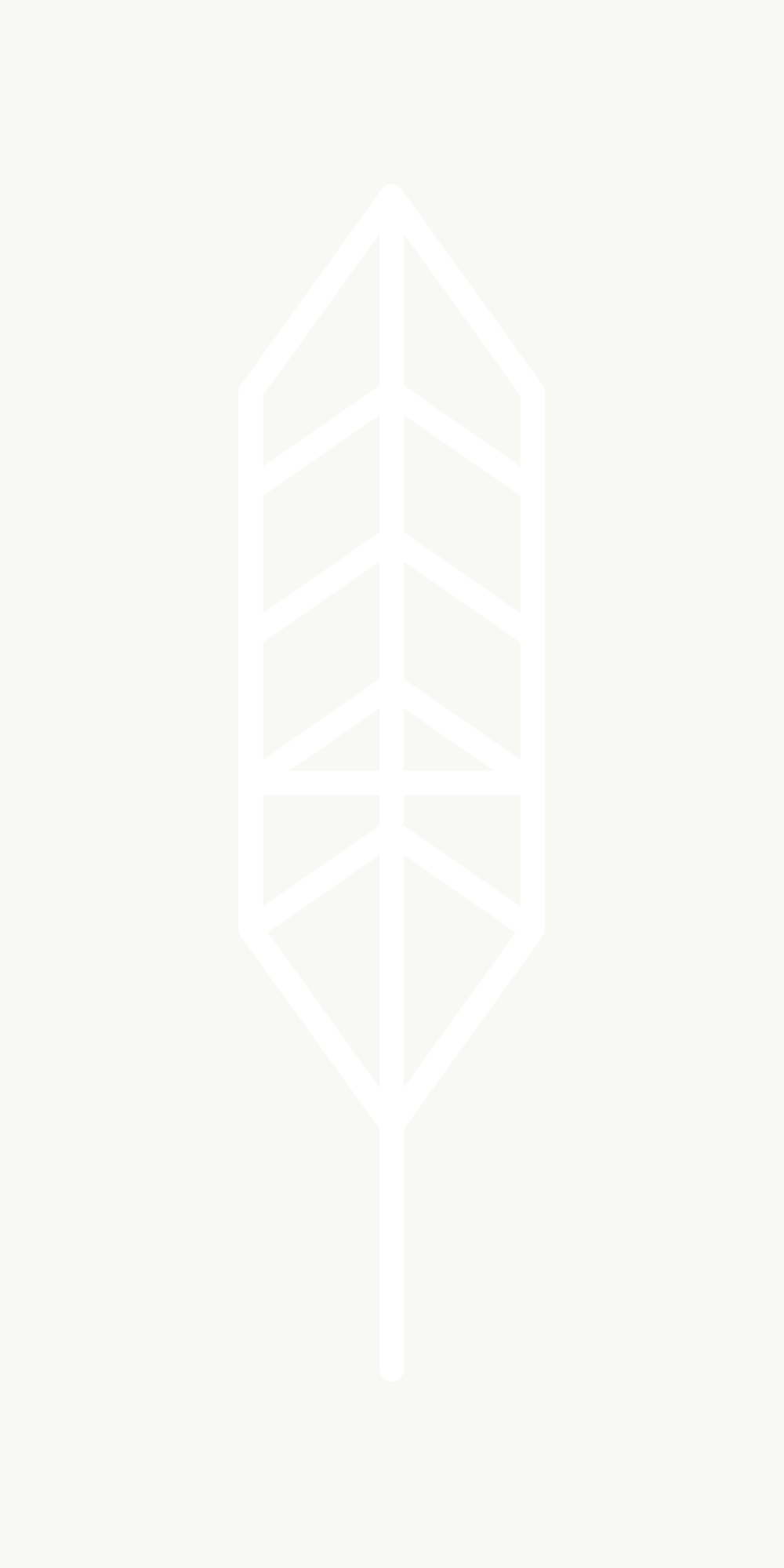 Leaf_in_box_Off_White