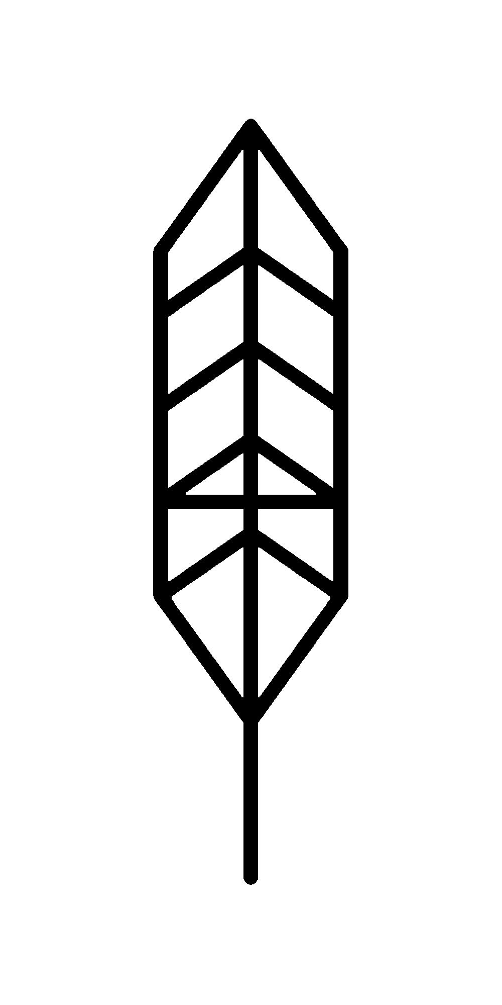 Leaf_in_box_White