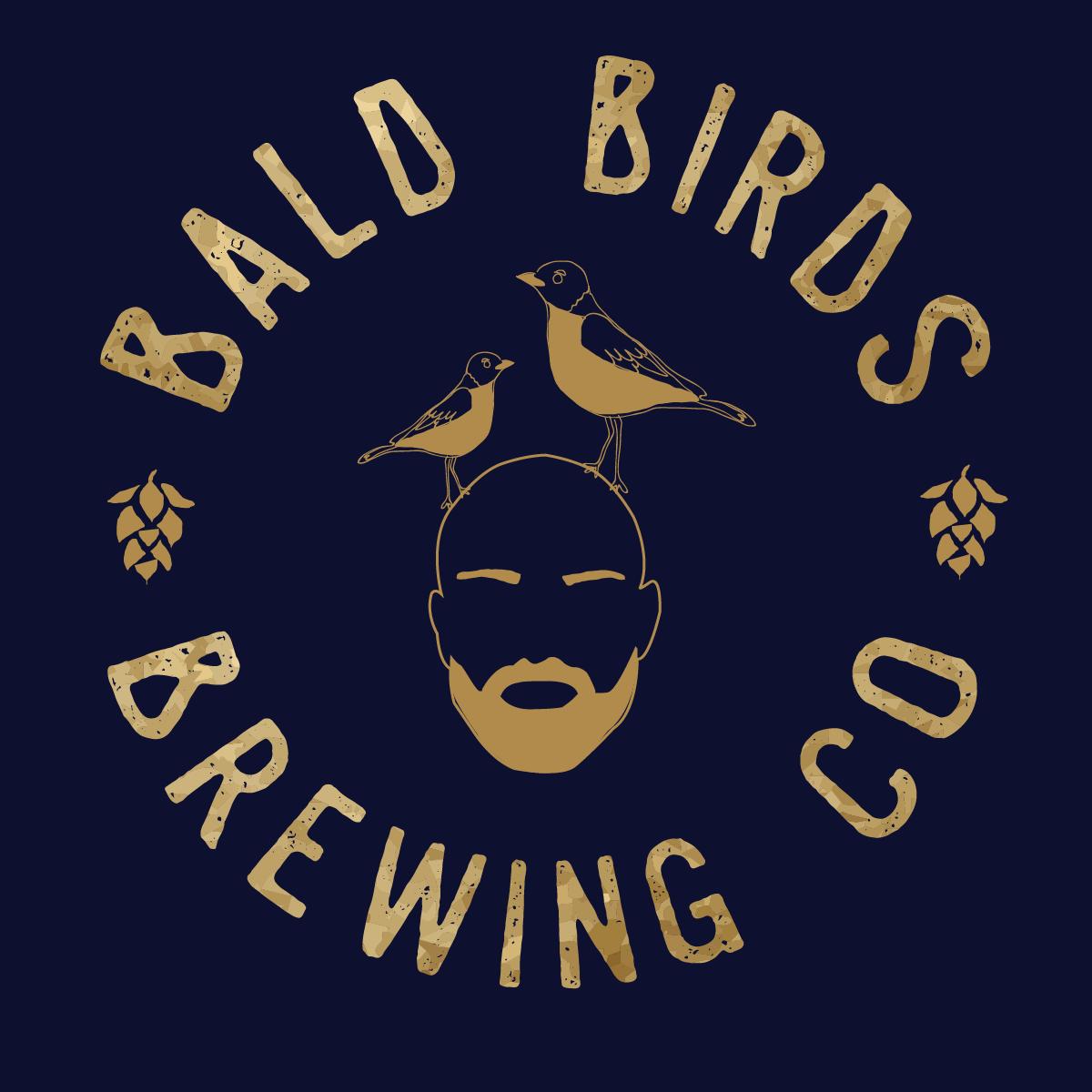 Bald Birds Brewing Company