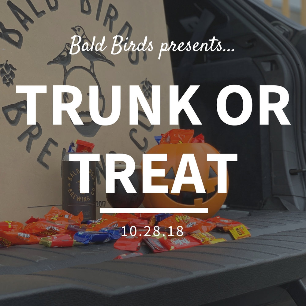 Trunk or Treat_IG.jpg