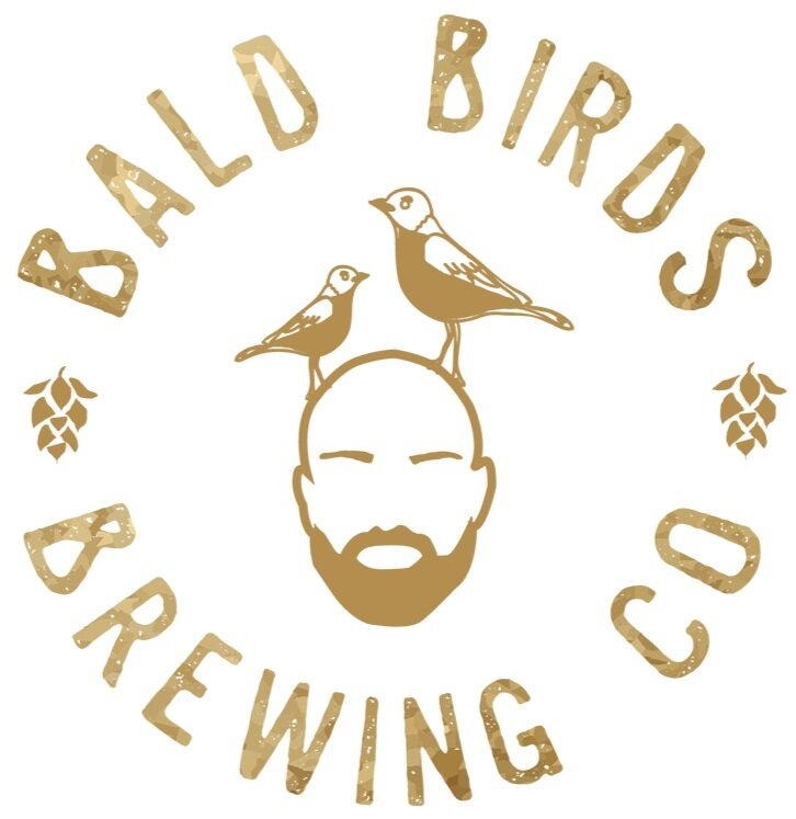 Bald Birds Brewing Company