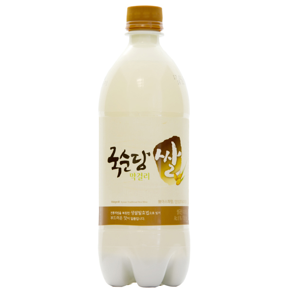 13047_kook_soon_dang_makgeolli_korean_rice_liquor.jpg