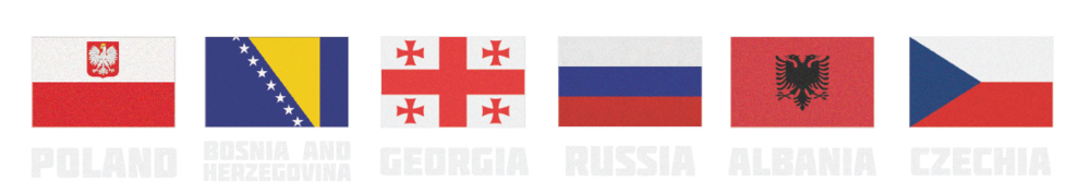 FoftheE Flags.png