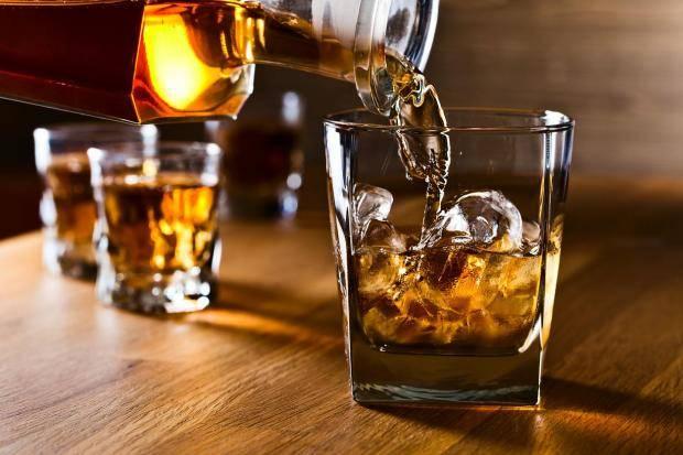 whiskey-best-world-aldi.jpg