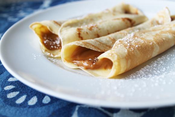 dulce-de-leche-crepes3.jpg