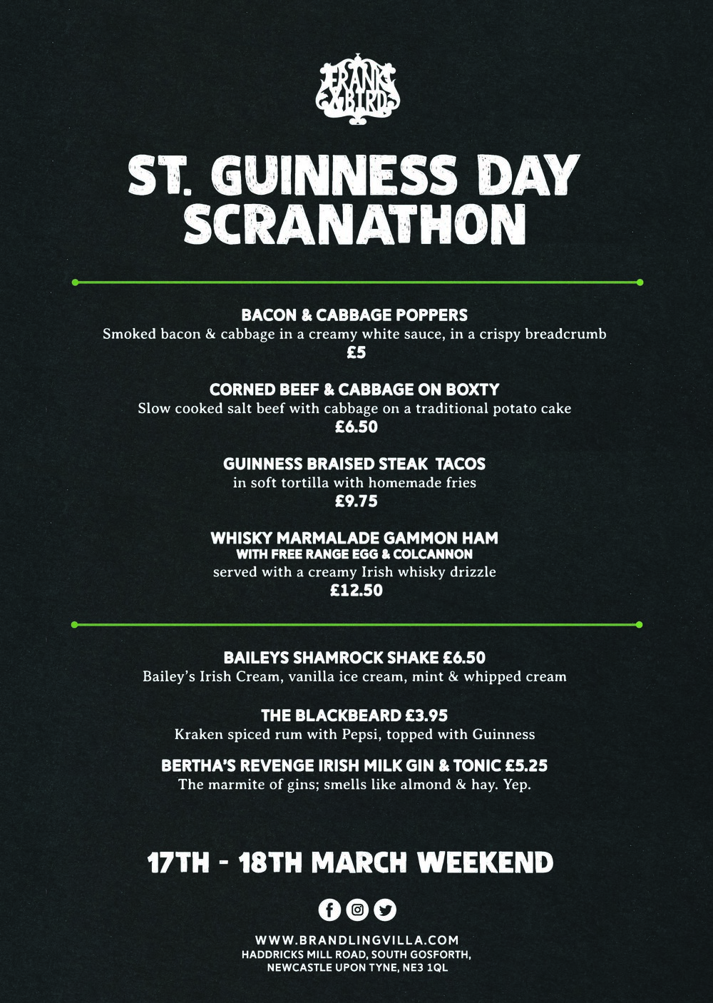 ST GUINNESS DAY_Page_2.jpg