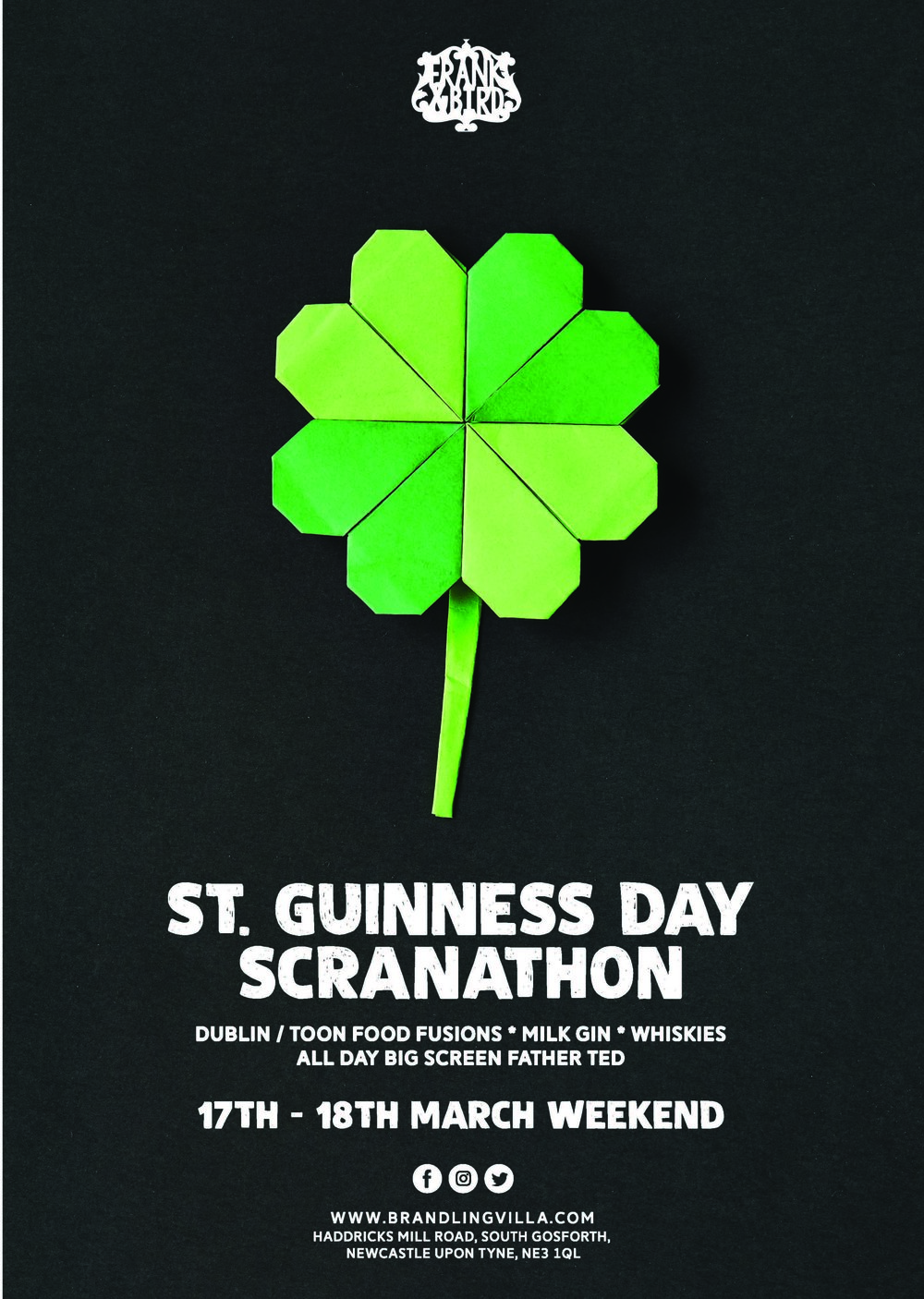 ST GUINNESS DAY_Page_1.jpg