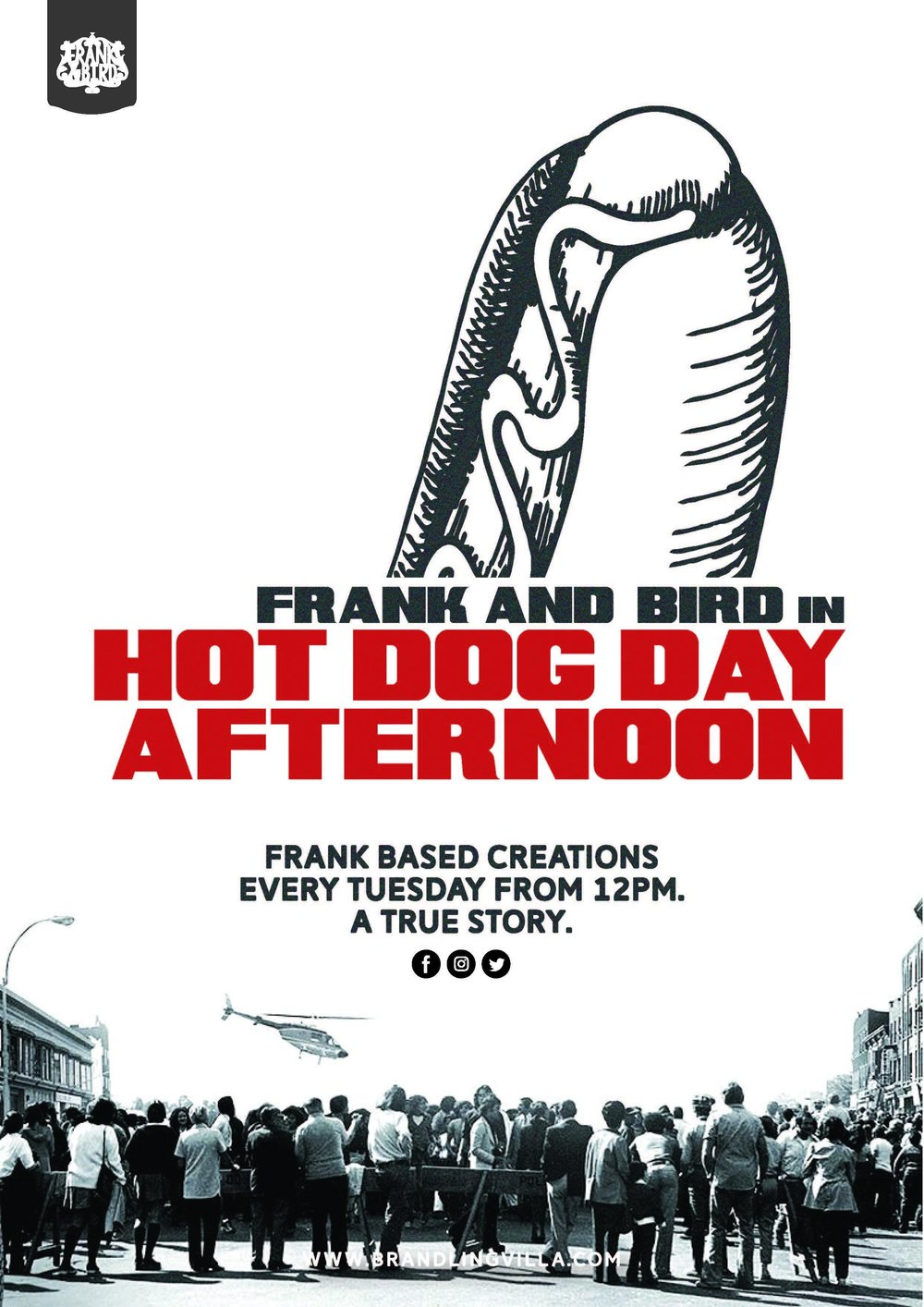 HOT DOG DAY AFTERNOON_Page_1.jpg