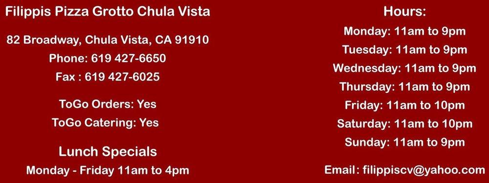 Filippis Info Chula Vista.jpg