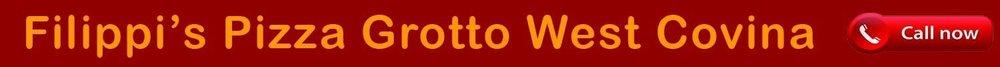 Website Header Call Now West Covina.jpg