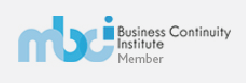 Member Business Continuity