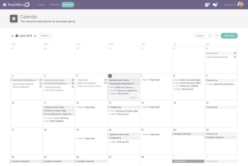Calendar-v351.jpg