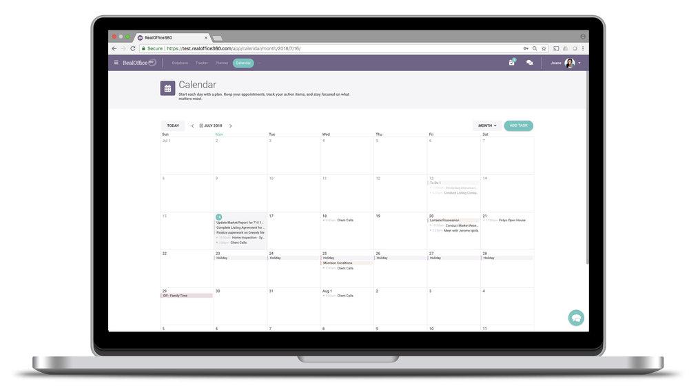 Calendar - News Release.jpg
