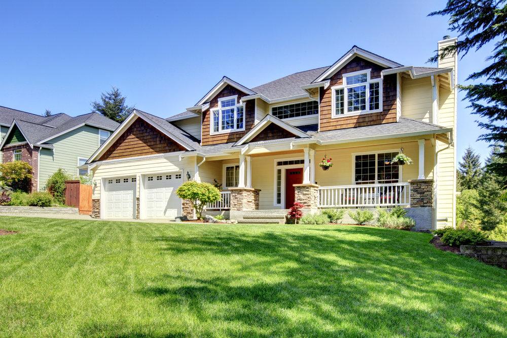 Real Estate Listing Marketing Image 2