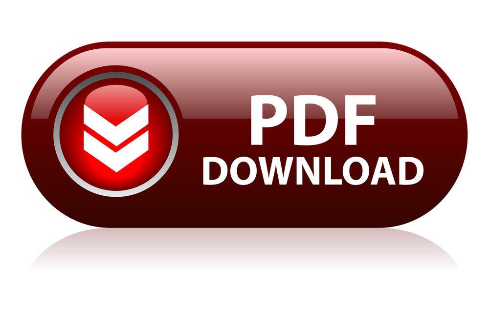 pdf button.jpg