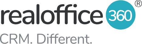RealOffice360 - Free Real Estate CRM Software, Client Management, Database Relationship Marketing for Real Estate Agents