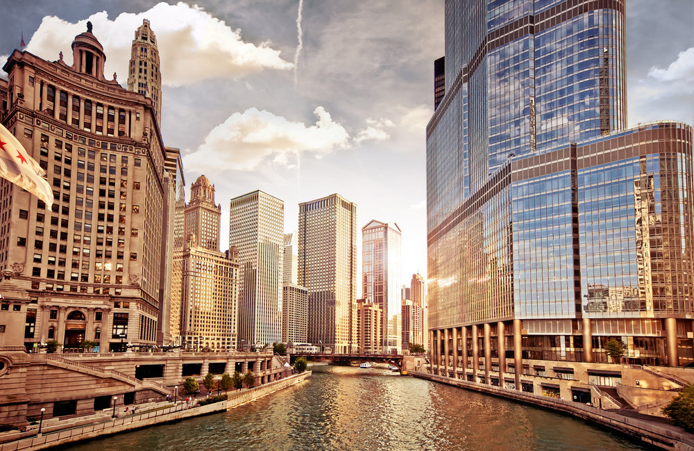 Real Estate Buyers — Real Estate CRM Blog for REALTORS