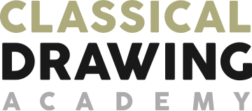 Classical Drawing Academy