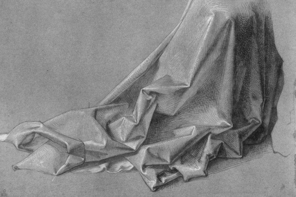 Albrecht-Dürer-Robe-Study.jpg