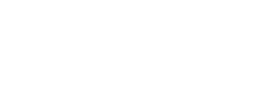 Classical-Drawing-Academy-Logo-White.png