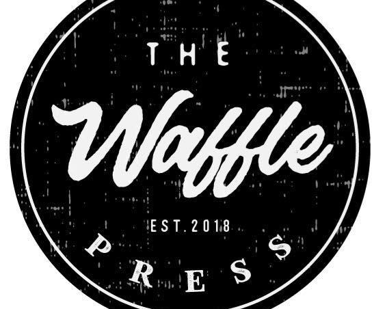 WafflePress.jpg